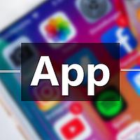 神器挖掘机 篇六:吐血推荐9款工具App,每一个都让你的手机更好用!
