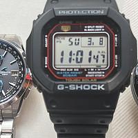 手表若不能精准计时  那和手链又有何区别?