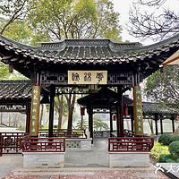 不出门旅行 篇十六:别急着出门先收藏!18家隐藏在扬州的地道好馆子,便宜大碗,本地人都这么吃!