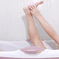 精致少女来测评 篇二:日常洗澡的9种好物分享