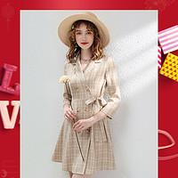 新鲜出炉的女装搭配小技巧!!!