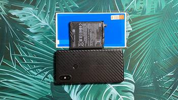 49元值不值?小米Mix2s手机官方换电池体验