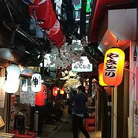 新手请进!日本旅游吃住行,这些简单的标准,你要知道下