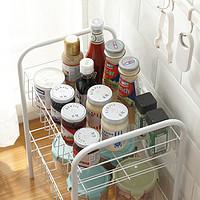 冰箱别乱塞!教你几招收纳法,从此多囤一倍粮。