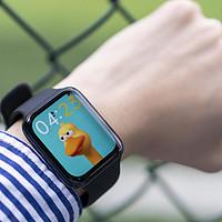 """高颜值还不够,OPPO Watch可能是最""""爽快""""的智能手表"""