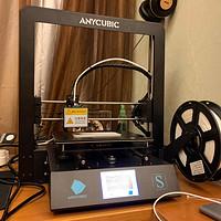 不用双手也能成就你的梦想!试水家用级3D打印机