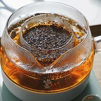复工后的Soho办公,提神充电站,饮茶新模式:鸣盏煮茶器体验测评