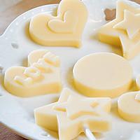 魔幻厨房Magic Kitchen 篇一:在家自制奶酪棒,简单又健康,很适合1岁左右的宝宝