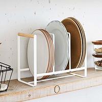 这11款超实用厨具收纳利器,让你家厨房整洁又清爽~