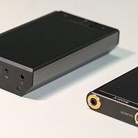 值得与更值得,索尼ZX300A与艾利和KANN该怎么选?