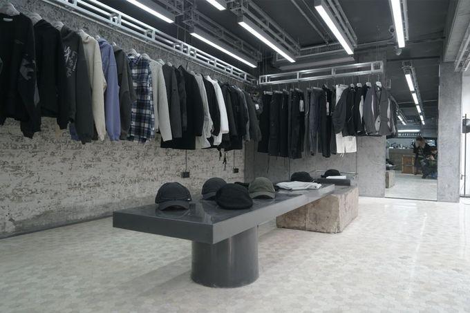 专访6家时尚买手品牌店,疫情期间他们如何用行动期待与我们再次相见
