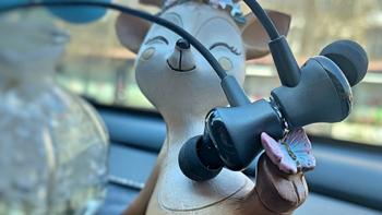 降噪加持,尽享无限乐趣——爱国者 aigo W08蓝牙项圈耳机体验