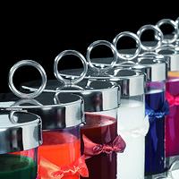 品质生活——香薰香氛 篇三十:来自法国巴黎的rigaud,香薰蜡烛的精致得到完美诠释(Rigaud蜡烛型号大全)