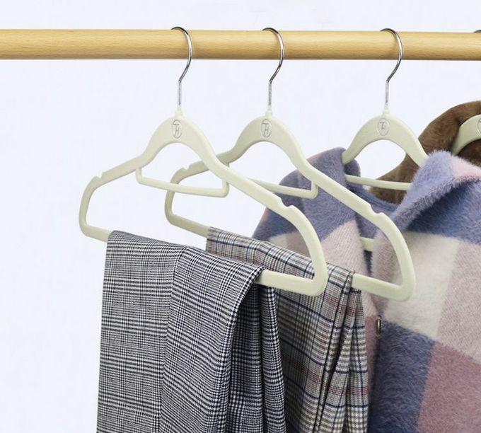 换季发愁衣柜收纳?想要衣柜装更多衣服,超实用的收纳指南必看!