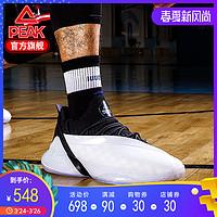 国产外场实战篮球鞋推荐榜(内附实战测评),中国制造已越来越好~