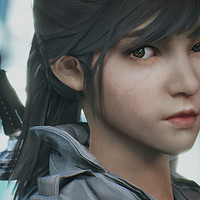 重返游戏:国产FPS《光明记忆:无限》最新演示公开