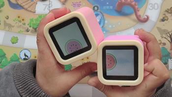 古风玩数码 篇四十五:碰一碰摇一摇,小米有品的这款早教机器人与众不同,孩子都喜欢