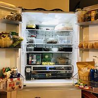 我的换冰箱之路-东芝RM-576购入记