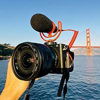 旅行摄影,为何我痴迷24mm定焦镜头?