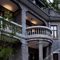 低调有逼格!300+住进历史建筑!盘点江浙沪12家极具当地特色的酒店,老洋房与江南小院!统统有