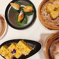 """吃到自己破产!记广州""""为食小分队""""广州特色早茶店线下体验之旅 篇十七:""""每个老广心里都有一座白天鹅""""!我心目中的广州第一早茶餐厅—广州白天鹅宾馆"""