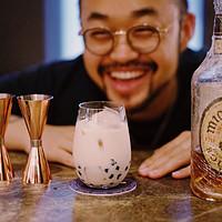 值无不言210期:威士忌一定要喝单一麦芽吗?11款好喝不贵的入门级口粮酒推荐