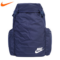 复古款!大容量!Nike Heritage 双肩包