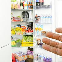冰箱购买攻略 篇七:装修季冰箱怎么看,十一款最全清单,给你最完美的答案!