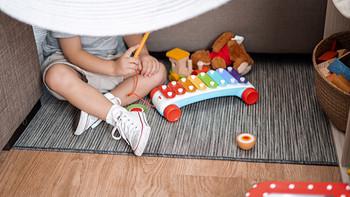 新手妈妈育儿说 篇四十四:宝宝学步鞋的选购