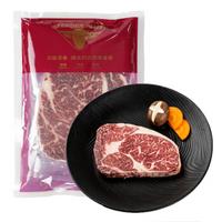 值无不言217期:牛排小白看这里,保姆级煎牛排教程:牛排、厨具、调料、步骤,一篇搞定。