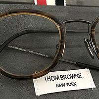 海王瞎扯淡 篇十四:简单明了,一文搞懂眼镜节的镜片该怎么买