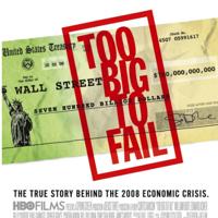 2020年金融危机要来了?盘点10部教你赚钱的金融电影