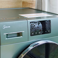 烘干、增香、除毛屑—你需要的只是一台吉德烘干机