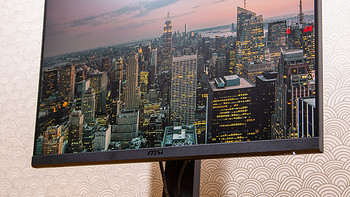 27吋、144Hz、1080P的 MSI 微星PAG271P 电竞显示器值得买嘛?