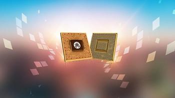 惠普发布国产化台式机 HP 268 Pro G1,搭载兆芯处理器、全中文 BIOS