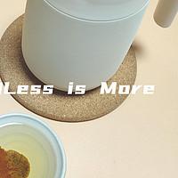 趣家保温壶的Less is More,极简生活美学,本该如此