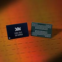 可与NANO SIM卡共享卡槽:江波龙电子联合长江存储发布 nCARD 存储卡