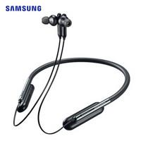 怎样让PC和手机实时共享一副耳机?(SoundWire或AnyDesk)