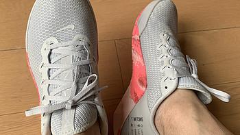 再次男买女鞋!NIKE耐克Metcon 5训练鞋入手晒单及冷门NIKE Metcon系列简介
