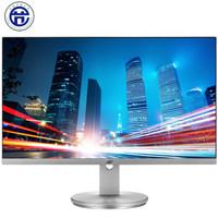 个人消费级显示器怎么选择,附带型号推荐及合适入手价格(6.18前后可关注电商平台)