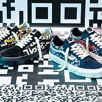 从缓震科技看VANS鞋:哪些系列值得买,哪些系列最好别碰?