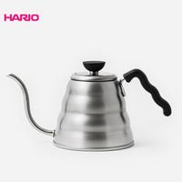 速溶咖啡?NO!我想喝手磨咖啡!!手冲咖啡豆及器具种草指南