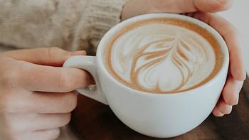 星巴克又双叒搞事情啦,解锁懒人专享速溶咖啡