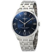 腕表说说:万元以下的亲民手表品牌,海淘腰斩价入手推荐