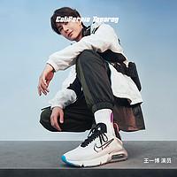王一博首登嘉人杂志封面,面纱造型突显冷峻气质
