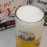 让啤酒好喝十倍的倒酒诀窍!试过后竟然……