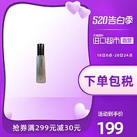 618什么值得买的百元级护肤好物推荐