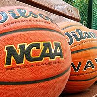 篮球 篇二:2020年最新NBA篮球测评