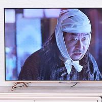 """📺📞你家电视能""""视频通话""""吗?JBL音质--创维 A20云社交智慧屏"""