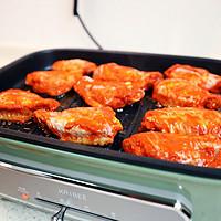 老房美食城 篇八:煎炸蒸煮炒,庫比多功能鍋一鍋搞定